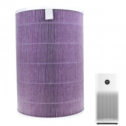 O3zone Mi Air Purifier...