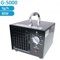 Generator ozonu O3zone G-5000