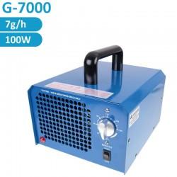 Generator ozonu O3zone G-7000