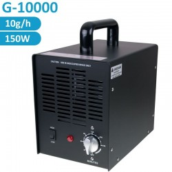 Generator Ozonu O3zone G-10000