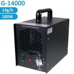 Generator ozonu O3zone G-14000