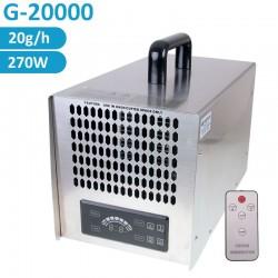 Generator Ozonu O3zone G-20000