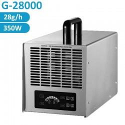 Generator ozonu O3zone G-28000
