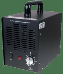 Generator ozonu O3zone G-10000 10g