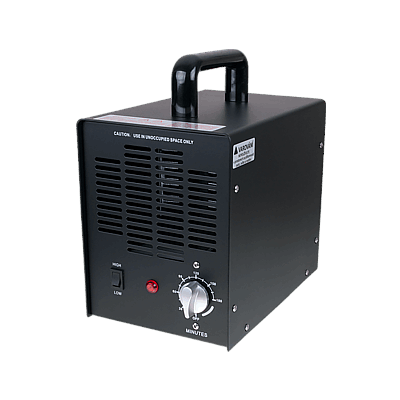 Generator ozonu 03zone G-10000 10g