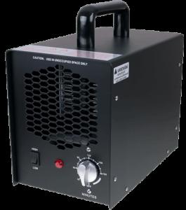 Generator ozonu 03zone G-14000 14g