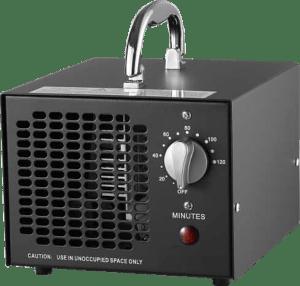 Generator ozonu 03zone G-3500 3,5g