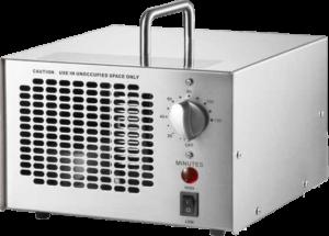 Generator ozonu 03zone G-7000 7g