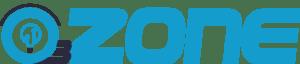 O3zone logo prodej generatorů ozonu